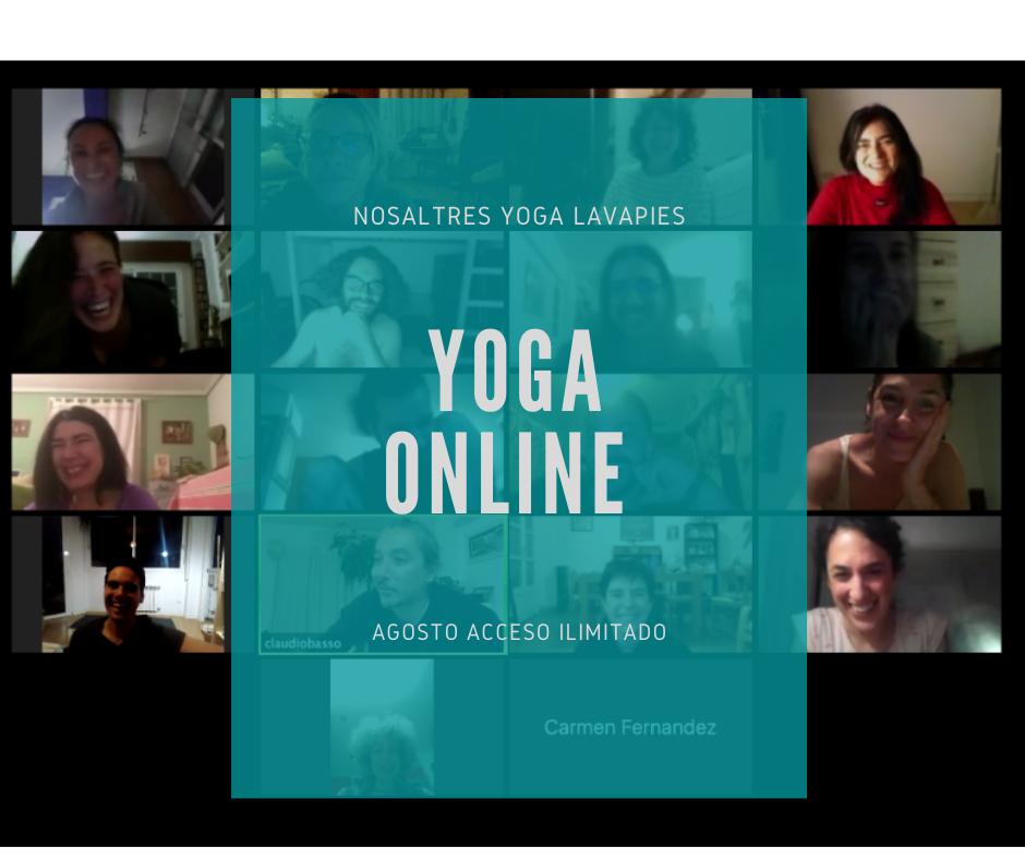 La imagen tiene un atributo ALT vacío; su nombre de archivo es Yoga-Online-Agosto-Acesso-ilimitado.png
